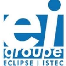 EI groupe Eclipse ISTEC